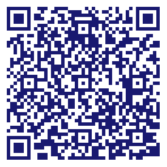 QR-Code for Allentown Lock Solutions