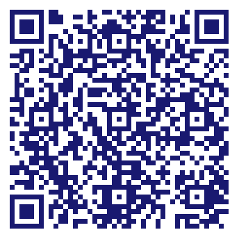 QR-Code for Allentown Transportation