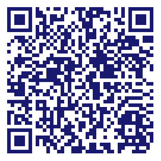 QR-Code for Allenville Farm