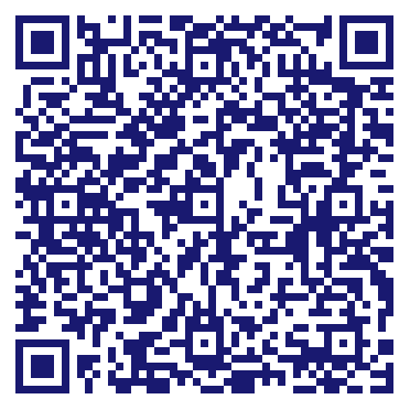 QR-Code for Allergy Partners of New Mexico