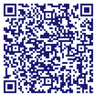 QR-Code for Allergy Partners of Northern Colorado