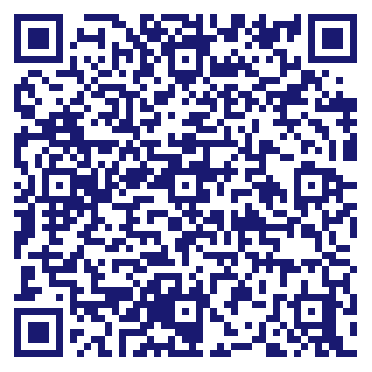 QR-Code for Allers Associates Architects, PC