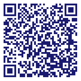 QR-Code for Alley Katz