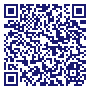 QR-Code for Alleycat Creams