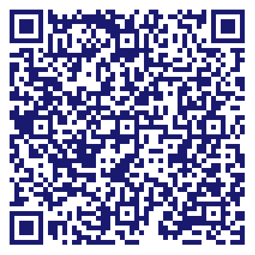 QR-Code for Alliance Automotive & Exhaust