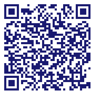 QR-Code for Alliance Bank