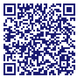 QR-Code for Alliance Bible Church