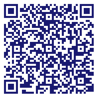 QR-Code for Alliance Consulting Service