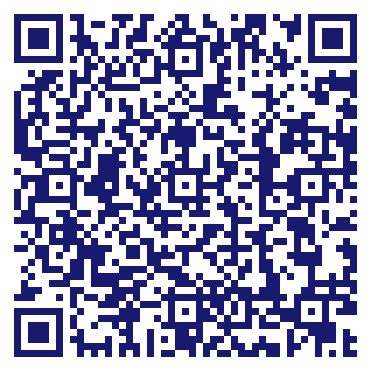 QR-Code for Alliance For Womens Health, Inc.