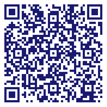 QR-Code for Alliance Health Center