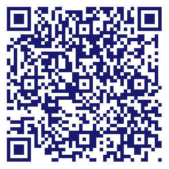 QR-Code for Alliance Home Mortgage