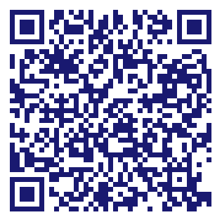 QR-Code for Alliance Imaging