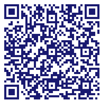 QR-Code for Alliance Insurance Group
