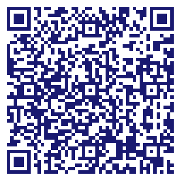 QR-Code for Alliance Insurance Services, LLC