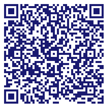 QR-Code for Alliance Mortgage Funding, Inc.