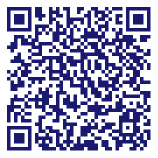 QR-Code for Alliance One Intl Inc