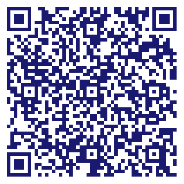 QR-Code for Alliance Petroleum Interests