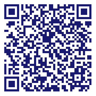 QR-Code for Alliance Telephone Co