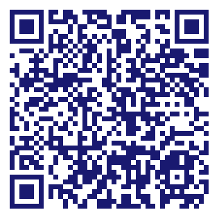 QR-Code for Alliance Tickets
