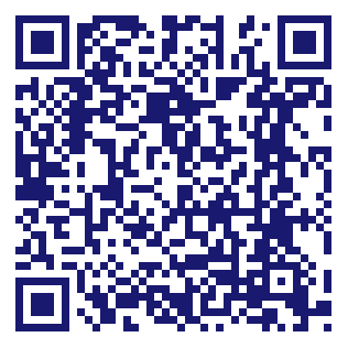 QR-Code for Allied Automotive