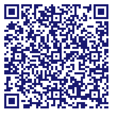 QR-Code for Allied Builders Supply Co Inc