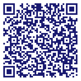 QR-Code for Allied Building Consultants