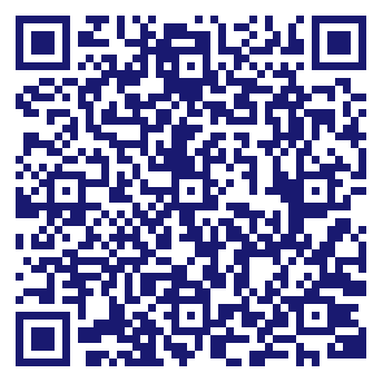 QR-Code for Allied Building Materials