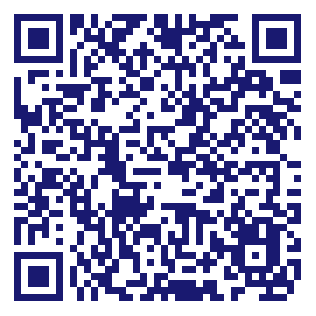 QR-Code for Allied Cash Advance