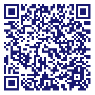 QR-Code for Allied Communications
