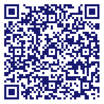 QR-Code for Allied Department Stores