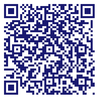 QR-Code for Allied Door & Hardware Co