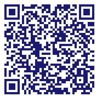 QR-Code for Allied Electric Inc