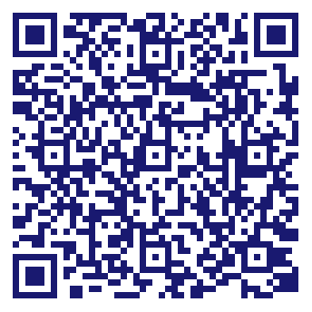 QR-Code for Allied Entps Philadelphia
