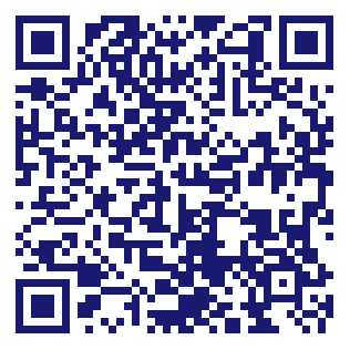 QR-Code for Allied Fashions