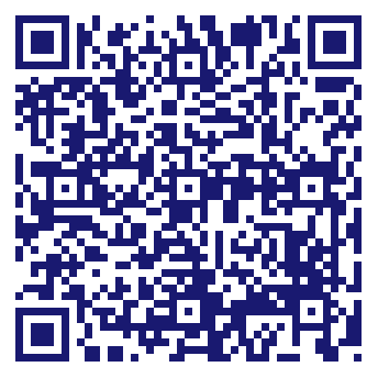 QR-Code for Allied Heating & Air Cond