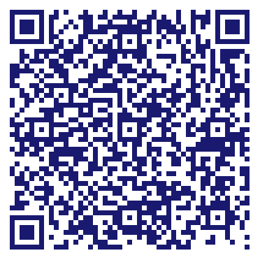 QR-Code for Allied Home Mrtg Capitl Corp