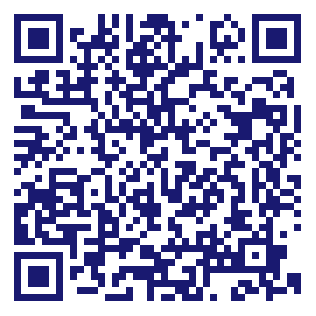 QR-Code for Allied Logging Co