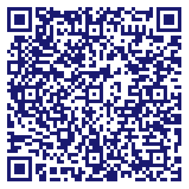 QR-Code for Allied Materials & Equipment