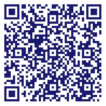QR-Code for Allied Medical Centers