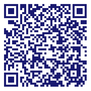 QR-Code for Allied Oil and Tire