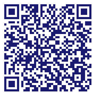 QR-Code for Allied Packaging Corp