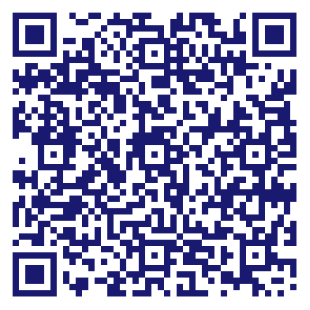 QR-Code for Allied Rfrgn & Appl Svc