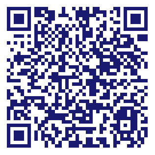 QR-Code for Allied Security