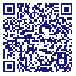 QR-Code for Allied Services Llc