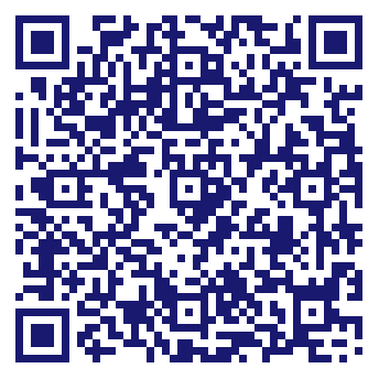 QR-Code for Allied Sorbent Mfrs Inc