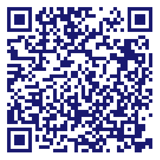 QR-Code for Allied Steaks Inc