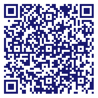 QR-Code for Allied Street Storage Llc