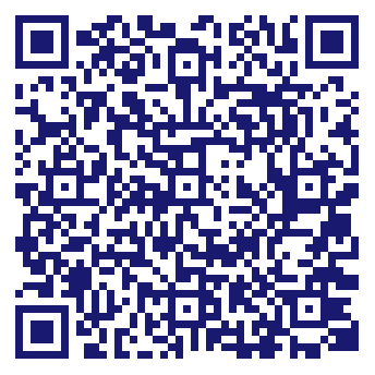 QR-Code for Allied Waste Industries