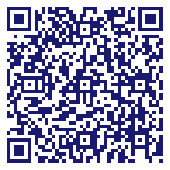 QR-Code for Allied Waste North America