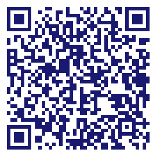 QR-Code for Allin Exporters